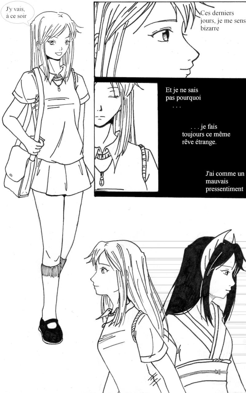 Quelques dessins 0510