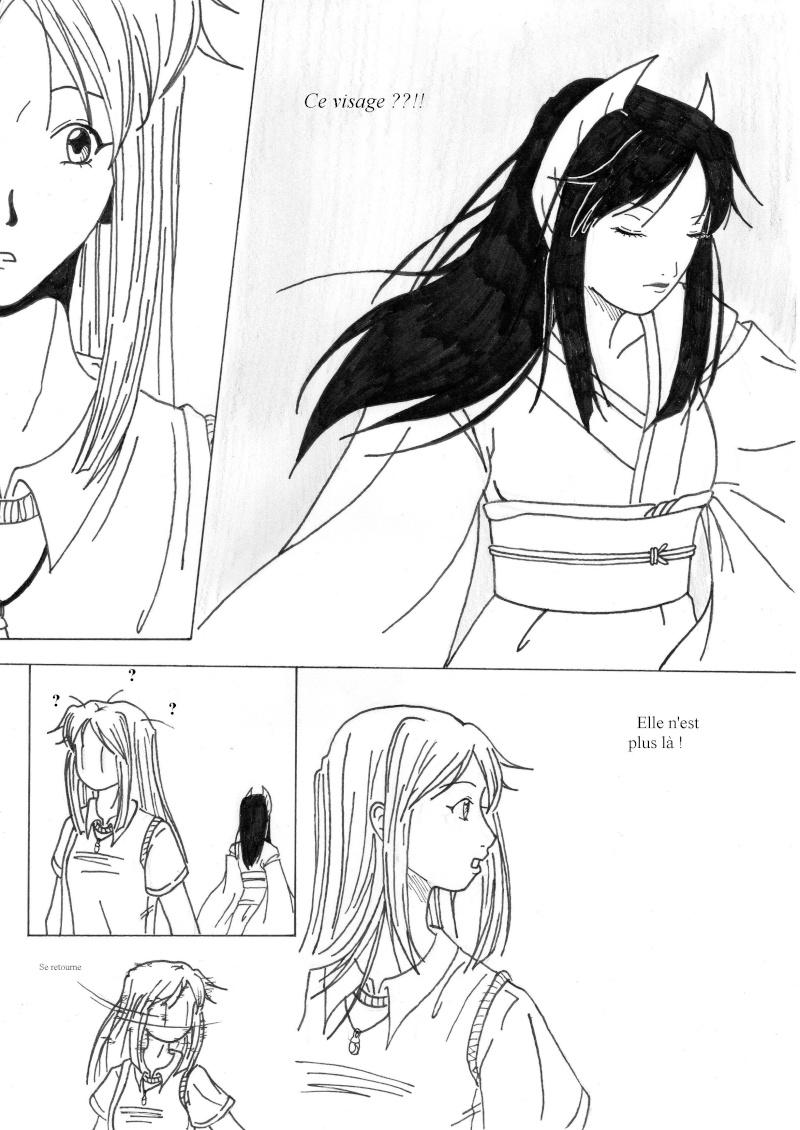 Quelques dessins 0610