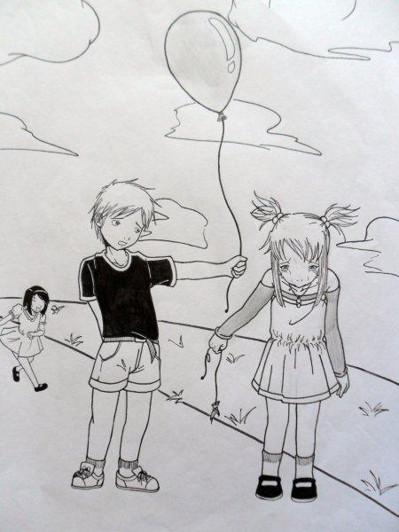 Quelques dessins Sam_0010