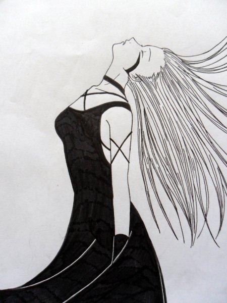Quelques dessins Sam_0012