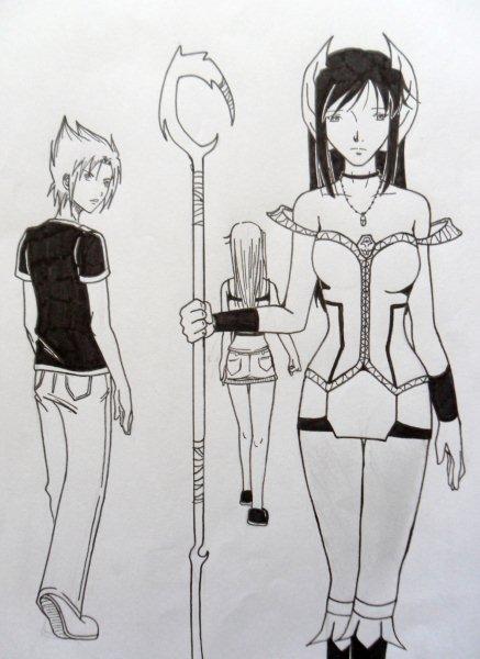Quelques dessins Sam_0014