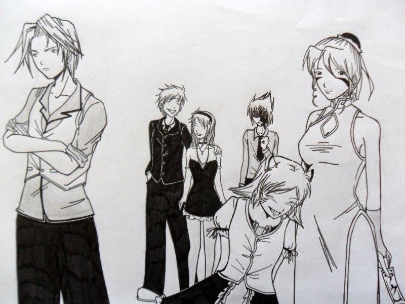 Quelques dessins Sam_0015