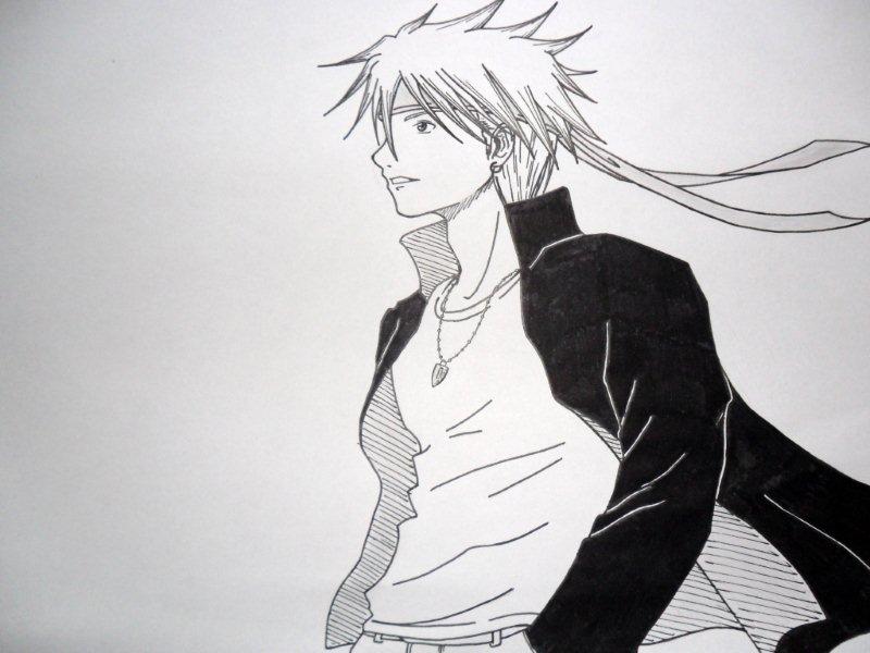 Quelques dessins Sam_0018