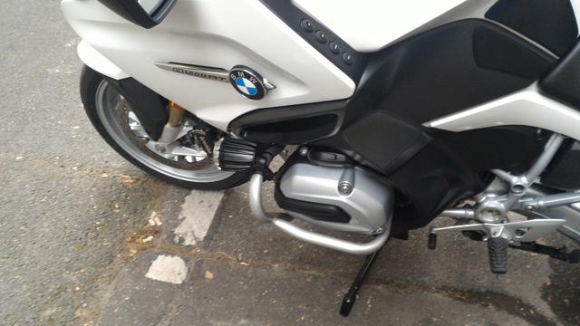 Essai BMW R1200 RT LC @serval91 P_201712