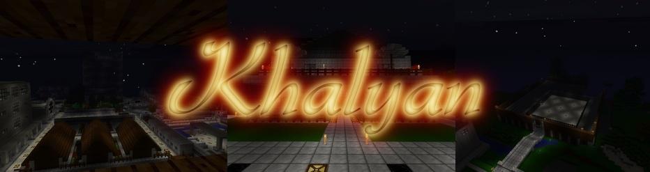 Khalyan