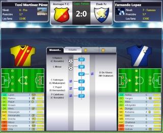 La vuelta de la copa Copa_v10