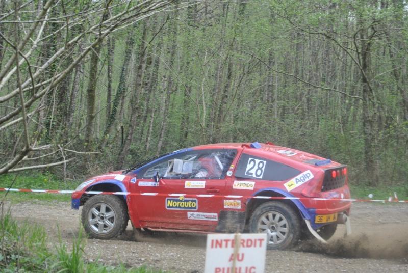 Demande de photos  Rallye24