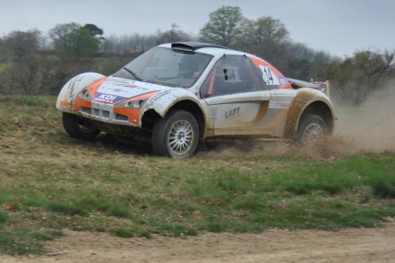 Demande de photos  Rallye25