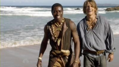 Crusoe 4937e211