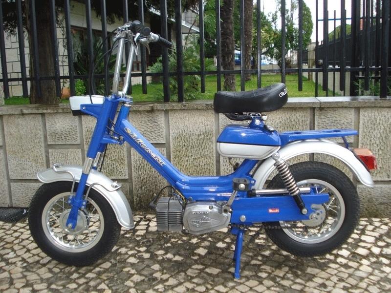 Quatre motos de plus... Chiord11