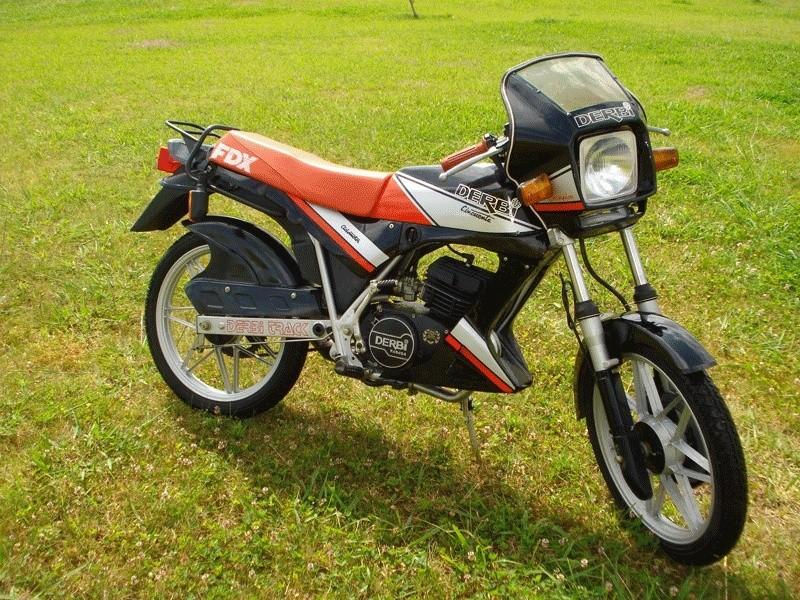 Quatre motos de plus... Derbi-11