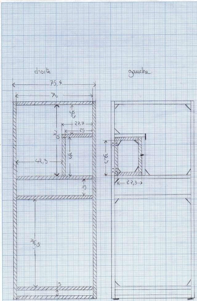 Création d'une cage extérieure. De A à Z!! Cata10