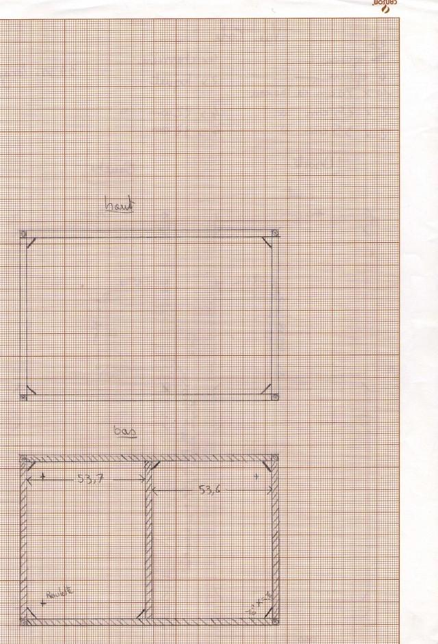 Création d'une cage extérieure. De A à Z!! Dessus10