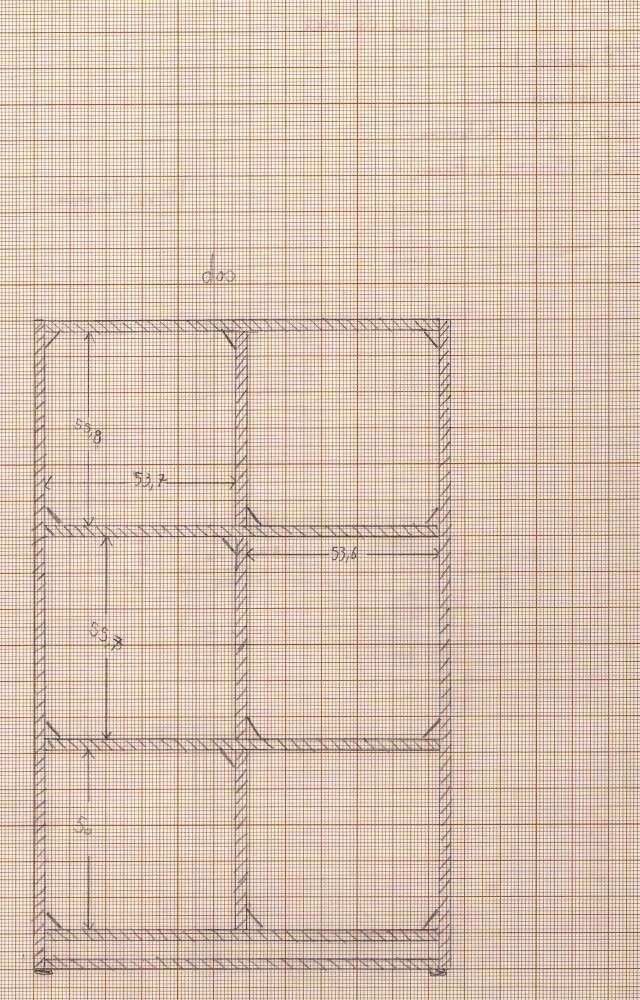 Création d'une cage extérieure. De A à Z!! Dos10