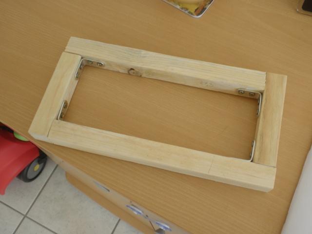 Création d'une cage extérieure. De A à Z!! P2060410