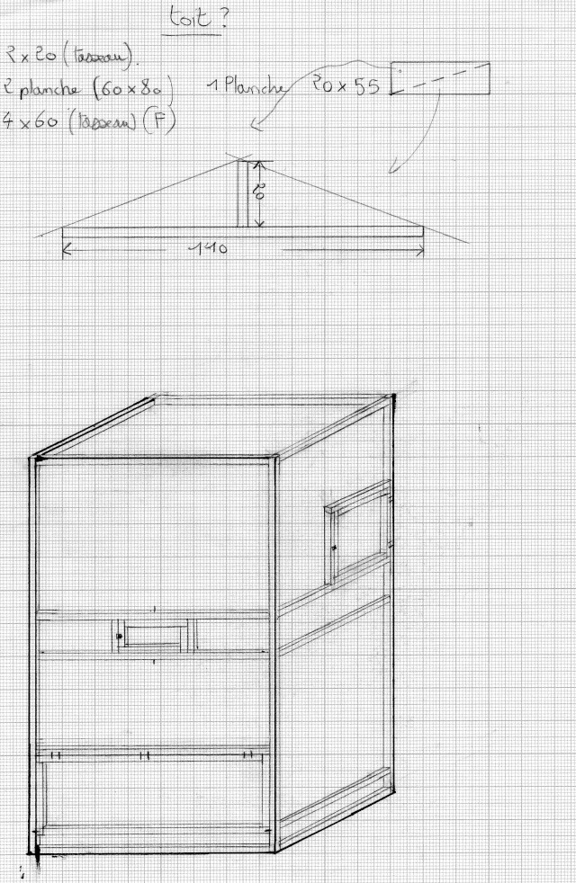 Création d'une cage extérieure. De A à Z!! Vue_d_10