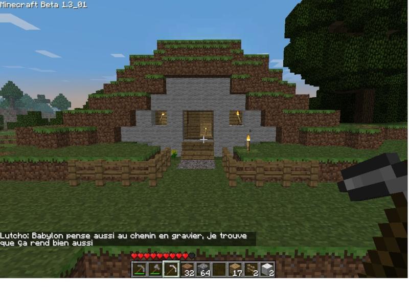 Village hobbit  - Page 2 Tze_bm11