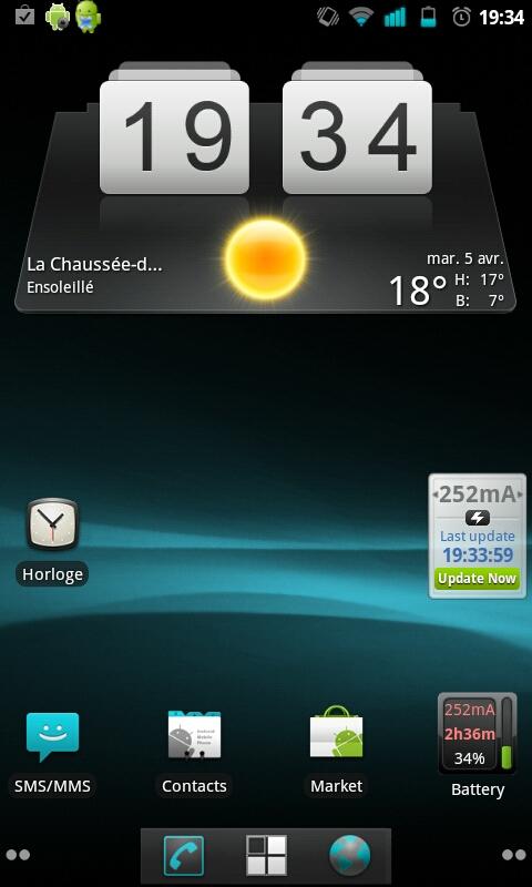 [TUTO] Améliorer la résolution de l'écran sous un Android Phone ? - Page 2 20110410