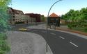 Map Aachen-Walheim Ostfri13