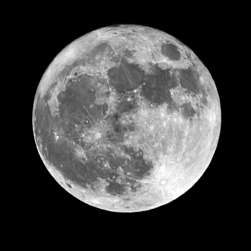 Lune (du 19 mars) Dsc_4211