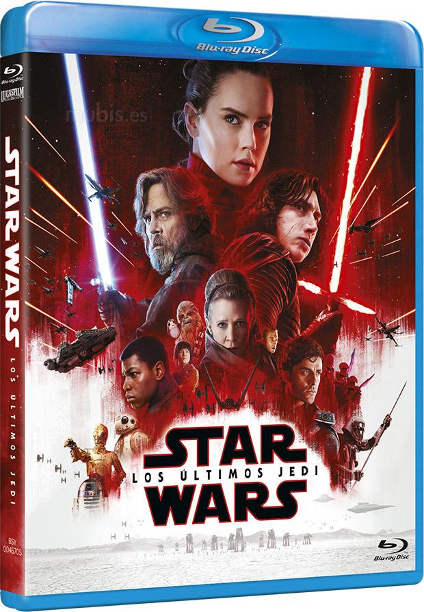 Star Wars: Solo ante el peligro - Página 2 113