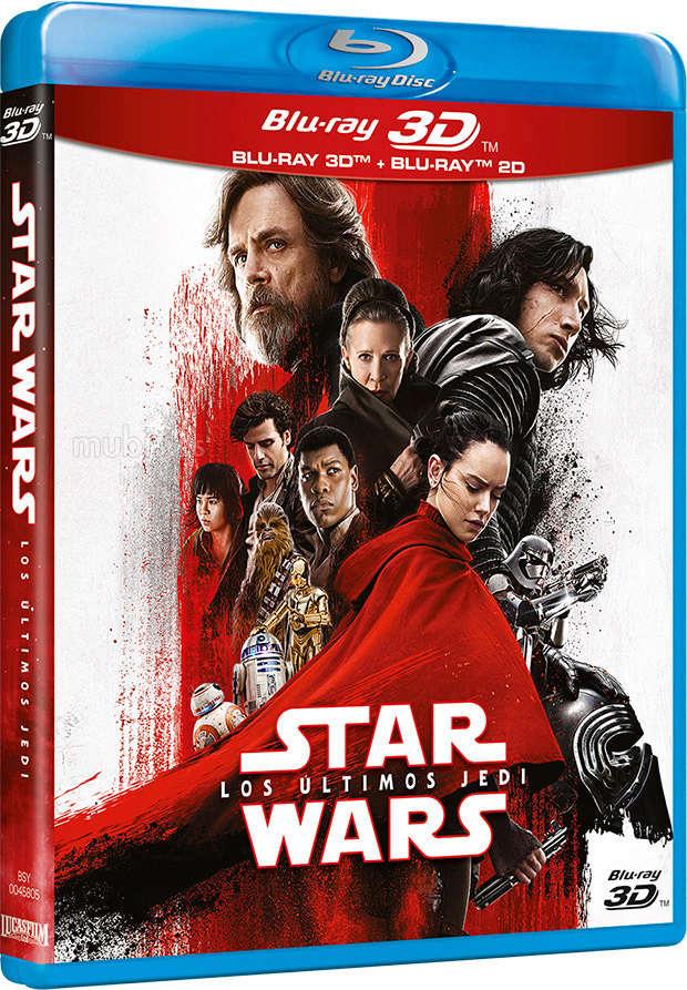 Star Wars: Solo ante el peligro - Página 2 212