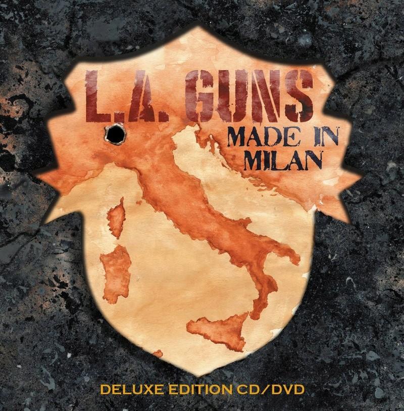 Vampiros de Hollywood - El topic de L.A. Guns - Página 4 26841410
