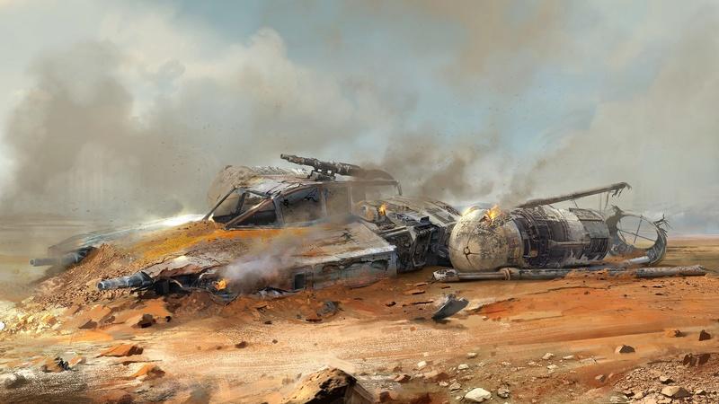 Hangar de l'alliance rebelle Thumb-10