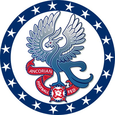 Insular Confederation of Ancora  Ancori10