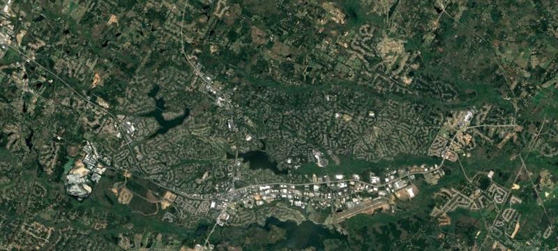 [Jeu] Google Maps Game (GMG) - Page 19 Bostwa10