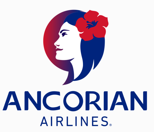 Ancorian Airlines  Logo_a19