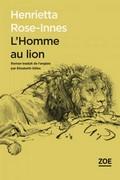 Henrietta Rose-Innes L_homm10