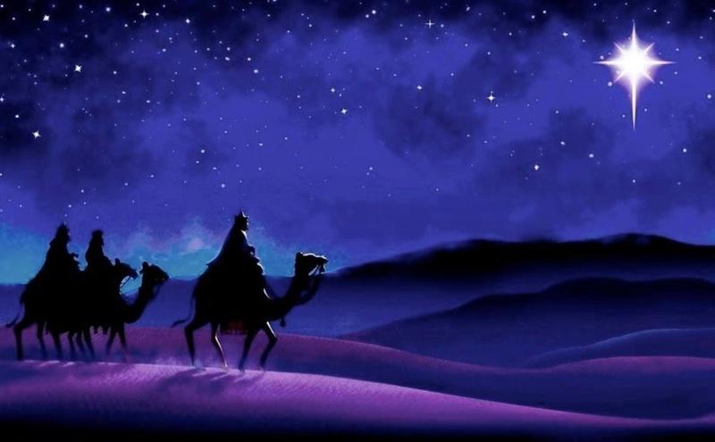 Bonne fêtes aux astrologues Captur85