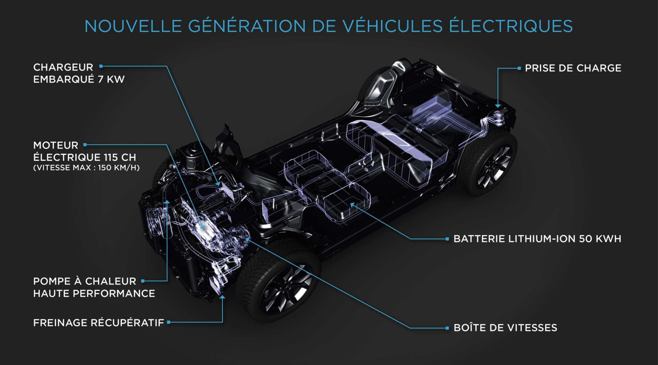 2018 - [DS Automobiles] Concept  Cmp-el10