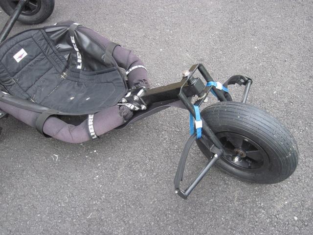 [vendu]Buggy Libre etat neuf,moitié prix Img_0311