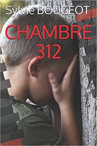 [Bougeot, Sylvie] Chambre 312  512p4n10