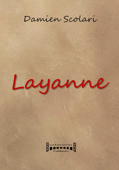 [Scolari, Damien] Layanne Dsc_la10