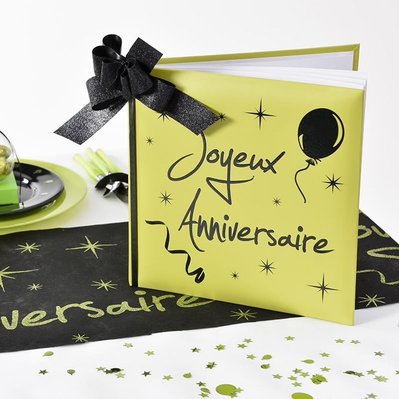 PartageLecture a dix ans aujourd'hui: 2 Juin 2018 !!! Livre-14