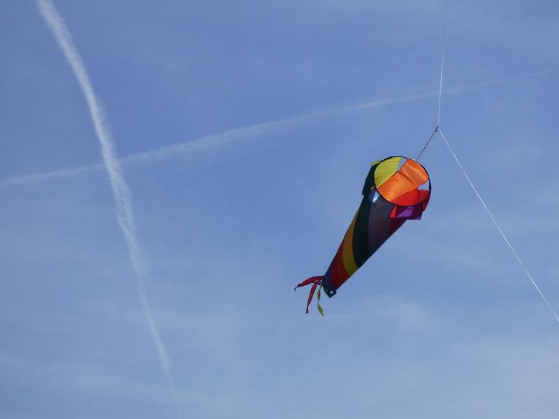Into the sky (nos photos, nos vidéos) P1130414