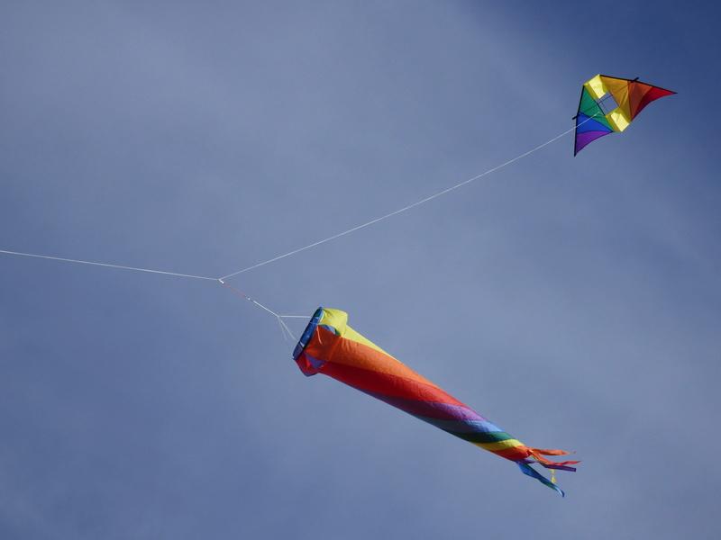 Into the sky (nos photos, nos vidéos) P1130415