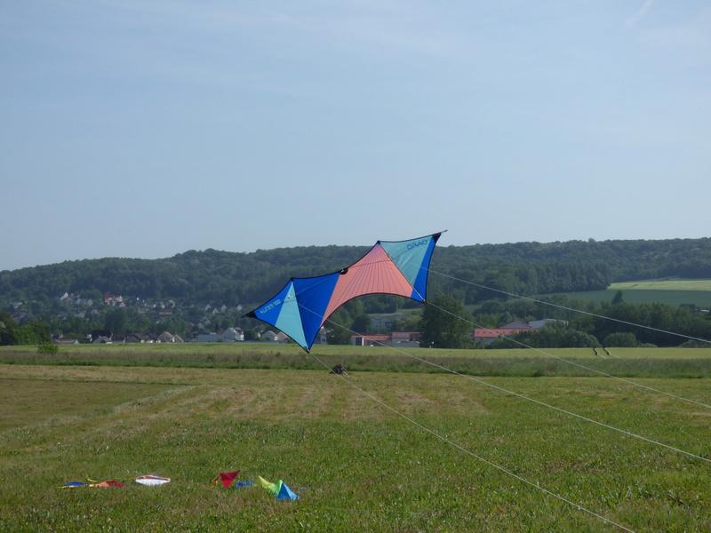 Into the sky (nos photos, nos vidéos) P1130417