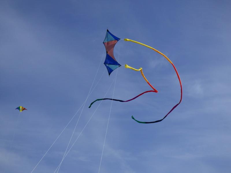 Into the sky (nos photos, nos vidéos) P1130510