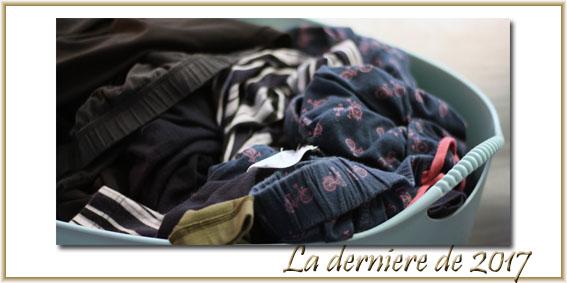 Les Dix' Nuances d'Ln (MAJ Jour 12) - Page 2 La_der10