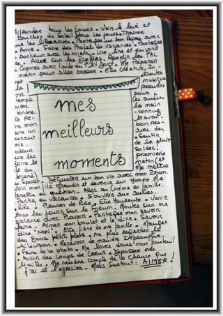 Les Dix' Nuances d'Ln (MAJ Jour 12) - Page 2 Mes_me10