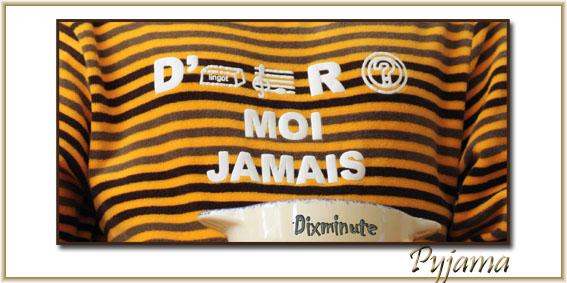 Les Dix' Nuances d'Ln (MAJ Jour 12) - Page 2 Pyjama10