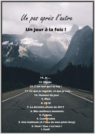JEU NOEL 2017 Un_pas11