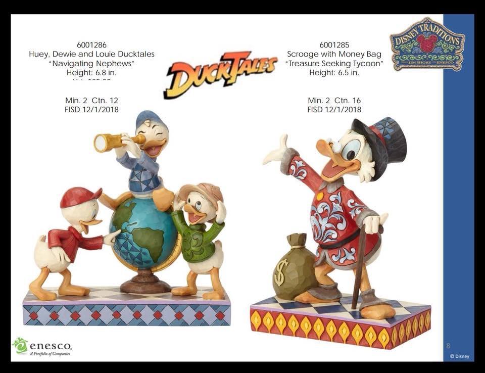 Disney Traditions by Jim Shore - Enesco (depuis 2006) 033bc110