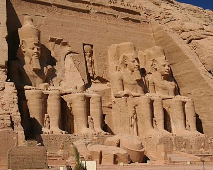 Religijska kulturna bastina kroz vekove Abu-si10