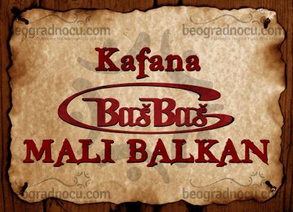 Neobični nazivi beogradskih kafana Bas-ba10