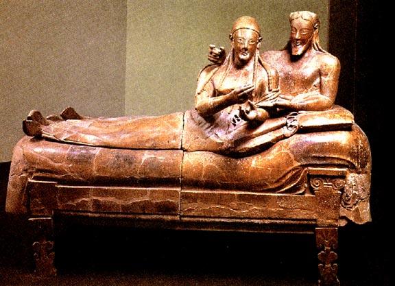 Religijska kulturna bastina kroz vekove Etrusc10